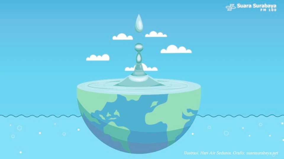 [Kolom KIR] Fitoremediasi Limbah Cair Tahu dengan Konsep Filtrasi Bertingkat Guna  Menjaga Kualitas Air